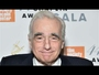 VIDEO : Netflix May Not Release Scorsese?s The Irishman In Theaters