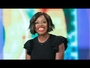 VIDEO : Viola Davis' Dress Up Rules For Daughter Hinge On Hair