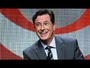 VIDEO : Stephen Colbert Dubs Dred Scott Decision Worse Than Trump Presidency