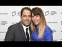 VIDEO : Gal Gadot And Patty Jenkins Stand By Brett Ratner Ultimatum