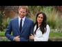 VIDEO : Did Meghan Markle Make A Royal Fashion Faux Pas?