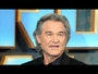 VIDEO : Netflix Christmas Movie to Star Kurt Russell as Santa Claus