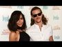 VIDEO : Naya Rivera Refiles for Divorce From Ryan Dorsey After Arrest