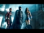 VIDEO : Warner Bros. Passes $5 Billion At 2017 Worldwide Box Office