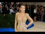 VIDEO : Blake Lively injured on set