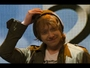VIDEO : Rupert Grint hates taking fan selfies without his permission