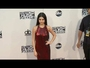 VIDEO : Selena Gomez temporarily made her Instagram private