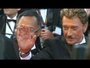 VIDEO : French music icon Johnny Hallyday dead at 74