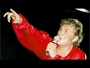 VIDEO : Johnny Hallyday, The French Elvis, Dead At 74
