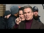 VIDEO : Lionsgate Sells John Travolta?s ?Gotti? Back to Production Company