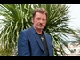 VIDEO : Johnny Hallyday dead at 74