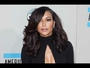 VIDEO : Naya Rivera refiles for divorce
