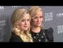 VIDEO : Reese Witherspoon And Daughter Ava Phillippe Twin Out At Jewelry Opening