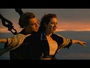 VIDEO : Who Did Paramount Really Want To Play Jack In 'Titanic'?