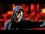 VIDEO : Eminem Reveals New Album Collaborations