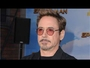VIDEO : What Sets Robert Downey Jr.'s Marvel Contract Apart?
