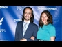 VIDEO : Lin-Manuel Miranda & Wife Vanessa Nadal Are Having Another Baby!