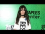 VIDEO : Camila Cabello Announces Debut Album