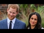 VIDEO : Matt Smith On Meghan Markle's Engagement To Prince Harry