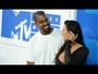 VIDEO : Kim Kardashian & Kanye West's Little Saint Turns 2