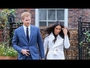 VIDEO : Meghan Markle To Reportedly Undergo Serious Training As New Royal Family Member