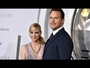 VIDEO : Chris Pratt, Anna Faris Officially File for Divorce