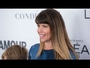 VIDEO : Patty Jenkins On Time's Person Of The Year Short List