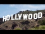 VIDEO : Hollywood Movies Still Number One On European TV