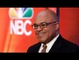 VIDEO : Could Tirico Be NBC's Next Harassment Headache?