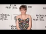 VIDEO : Lena Dunham tried to warn Clinton campaign about Harvey Weinstein