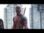 VIDEO : Ryan Reynolds Cracks Deadpool Joke About Fox And Disney Deal