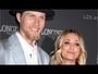 VIDEO : 'Big Bang Theory' Star Kaley Cuoco Engaged To Karl Cook
