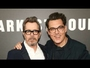 VIDEO : Gary Oldman And Joe Wright Talk Teaming Up For Darkest Hour