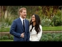 VIDEO : Meghan Markle Will Bring $677 Mil To UK Economy