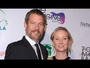 VIDEO : Anne Heche and James Tupper Split After 10 Years Together