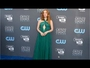 VIDEO : Jessica Chastain, Will Ferrell To Host ?SNL? In January