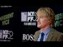 VIDEO : Why Did Owen Wilson Leave The Sitcom ?Miracle Workers??