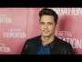VIDEO : James Franco Accused of Sexually Misconduct After Wearing