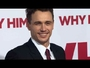 VIDEO : More women come forward to accuse James Franco of sexual misconduct