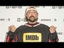 VIDEO : Kevin Smith Making New IMDB Show