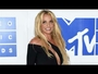 VIDEO : Is Britney Spears Engaged?