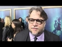 VIDEO : Guillermo Del Toro On The Future Of Hollywood