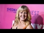 VIDEO : What Did Tonya Harding Know?