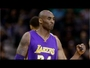 VIDEO : Could Kobe Bryant,Win An Oscar?