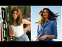 VIDEO : Pepsi Super Bowl Commercial Features Cindy Crawford