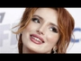 VIDEO : Rob Lowe Calls Out Bella Thorne For Mudslides Comment