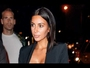 VIDEO : Kim Kardashian West: Rob should have 'known better' in tirade against Blac Chyna