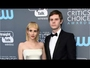 VIDEO : Emma Roberts Joins The Short Bangs Club