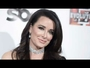VIDEO : Kyle Richards Reveals Which Real Housewives Husband She Would Date