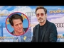 VIDEO : Robert Downey Jr. wants to 'bury the hatchet' with Hugh Grant